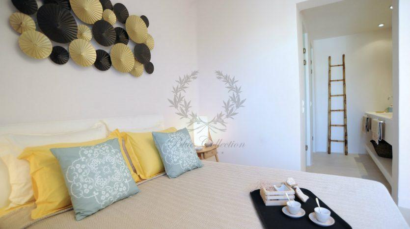 Blue-Collection-Athens-–-Mykonos-Selective-Real-Estate-Luxury-Villa-Rentals-Premium-Concierge-Close-Protection-Services-www.bluecollection.gr-9-