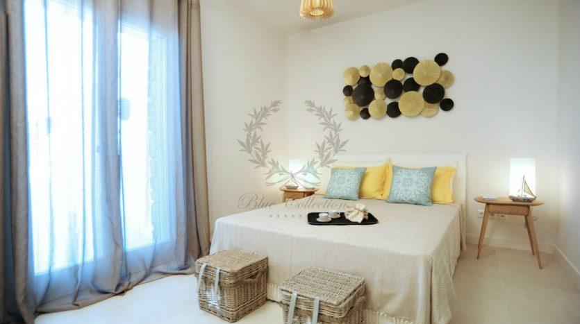 Blue-Collection-Athens-–-Mykonos-Selective-Real-Estate-Luxury-Villa-Rentals-Premium-Concierge-Close-Protection-Services-www.bluecollection.gr-11-