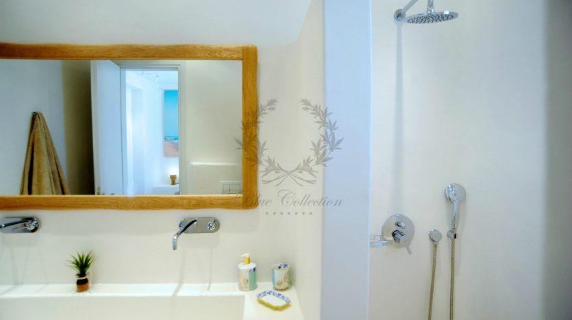 Blue-Collection-Athens-–-Mykonos-Selective-Real-Estate-Luxury-Villa-Rentals-Premium-Concierge-Close-Protection-Services-www.bluecollection.gr-
