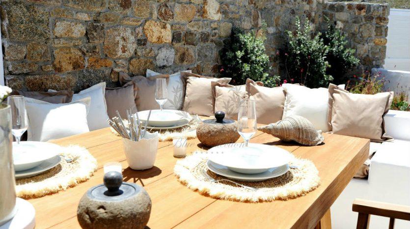 Blue-Collection-Athens-–-Mykonos-Selective-Real-Estate-Luxury-Villa-Rentals-Premium-Concierge-Close-Protection-Services-www.bluecollection.gr-23-