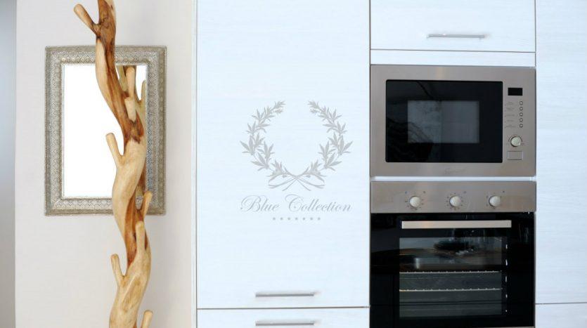 Blue-Collection-Athens-–-Mykonos-Selective-Real-Estate-Luxury-Villa-Rentals-Premium-Concierge-Close-Protection-Services-www.bluecollection.gr-3-