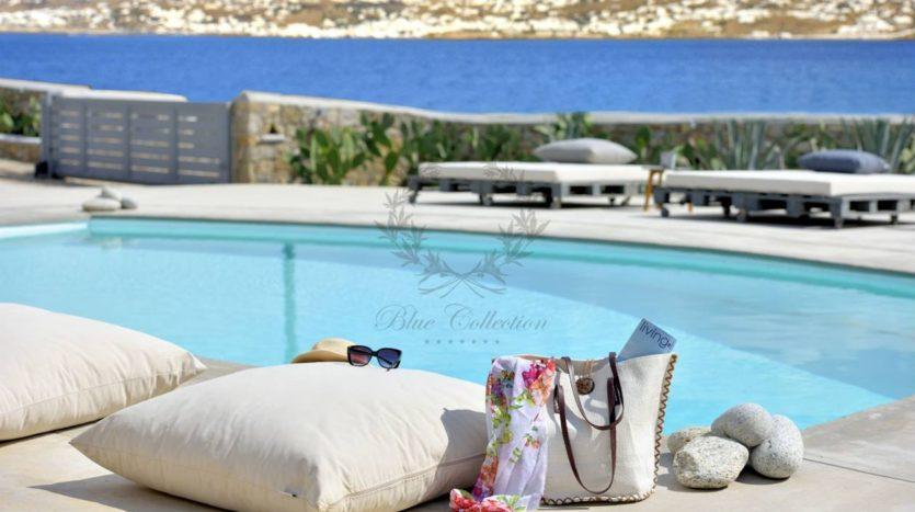 Blue-Collection-Mykonos-Greece-Luxury-Villa-Rentals-Premium-Concierge-Close-Protection-Services-12