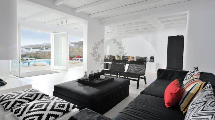Blue-Collection-Mykonos-Greece-Luxury-Villa-Rentals-Premium-Concierge-Close-Protection-Services-16