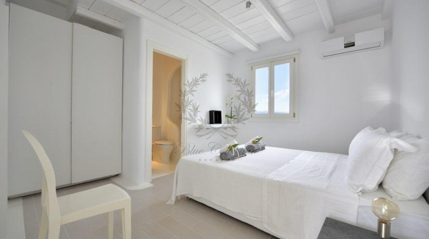 Blue-Collection-Mykonos-Greece-Luxury-Villa-Rentals-Premium-Concierge-Close-Protection-Services-27