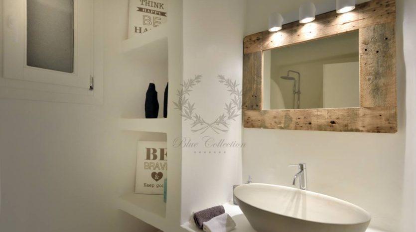 Blue-Collection-Mykonos-Greece-Luxury-Villa-Rentals-Premium-Concierge-Close-Protection-Services-3