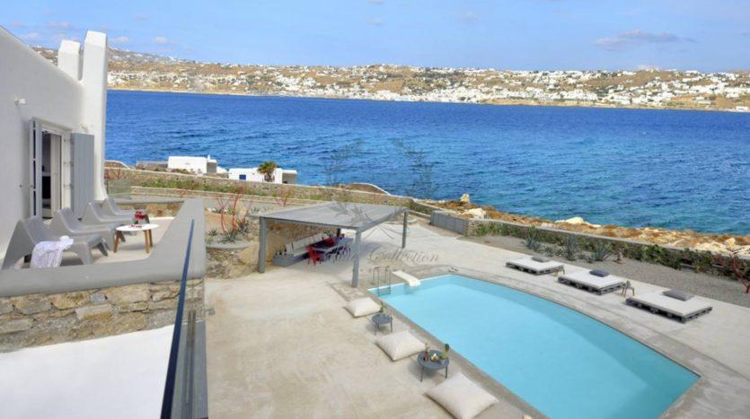 Blue-Collection-Mykonos-Greece-Luxury-Villa-Rentals-Premium-Concierge-Close-Protection-Services-31