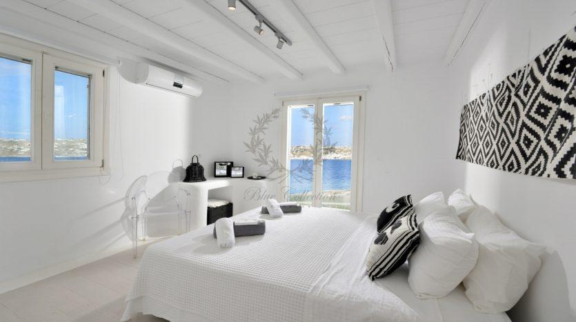 Blue-Collection-Mykonos-Greece-Luxury-Villa-Rentals-Premium-Concierge-Close-Protection-Services-32