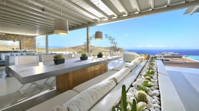 Blue Collection Mykonos – Greece, Selective Real Estate, Luxury Villa Rentals, Premium Concierge, ELD5 (10)