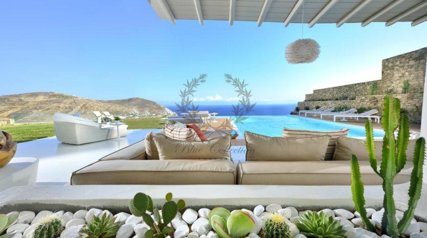 Blue Collection Mykonos – Greece, Selective Real Estate, Luxury Villa Rentals, Premium Concierge, ELD5 (11)