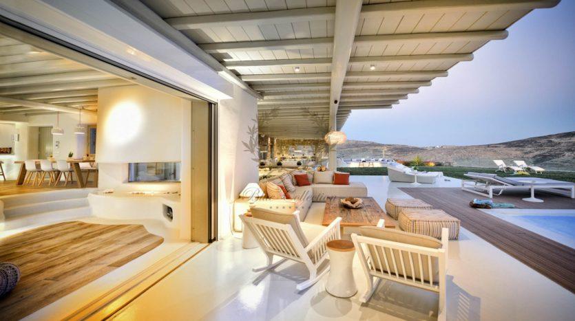 Blue Collection Mykonos – Greece, Selective Real Estate, Luxury Villa Rentals, Premium Concierge, ELD5 (12)