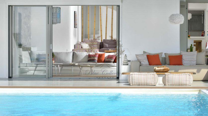 Blue Collection Mykonos – Greece, Selective Real Estate, Luxury Villa Rentals, Premium Concierge, ELD5 (13)