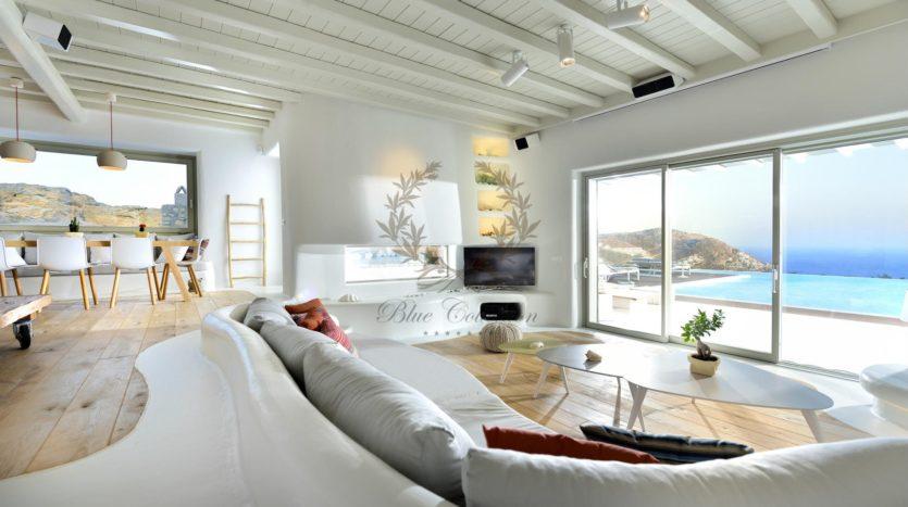 Blue Collection Mykonos – Greece, Selective Real Estate, Luxury Villa Rentals, Premium Concierge, ELD5 (14)