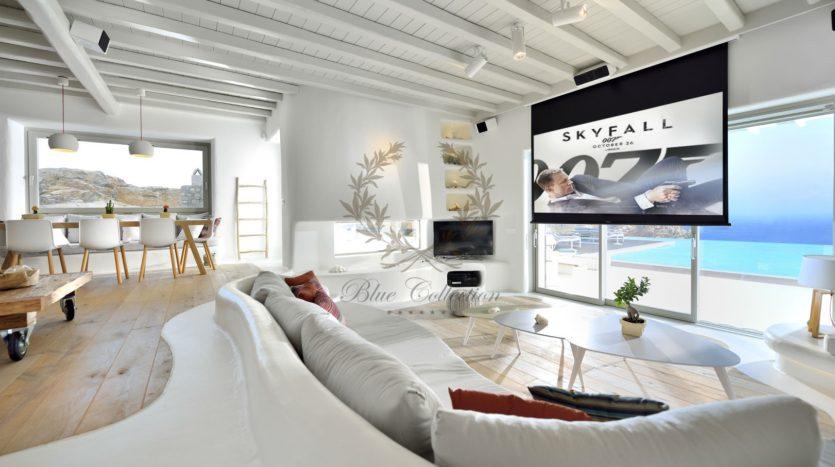 Blue Collection Mykonos – Greece, Selective Real Estate, Luxury Villa Rentals, Premium Concierge, ELD5 (15)