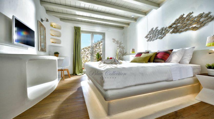 Blue Collection Mykonos – Greece, Selective Real Estate, Luxury Villa Rentals, Premium Concierge, ELD5 (16)
