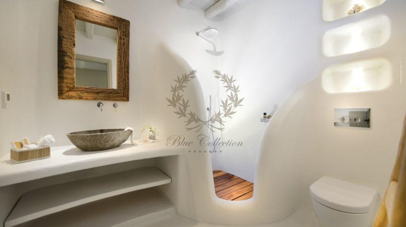 Blue Collection Mykonos – Greece, Selective Real Estate, Luxury Villa Rentals, Premium Concierge, ELD5 (17)