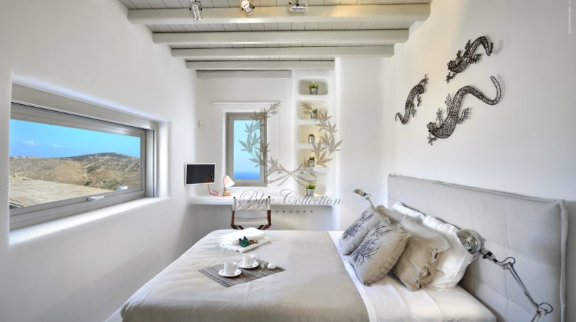 Blue Collection Mykonos – Greece, Selective Real Estate, Luxury Villa Rentals, Premium Concierge, ELD5 (18)