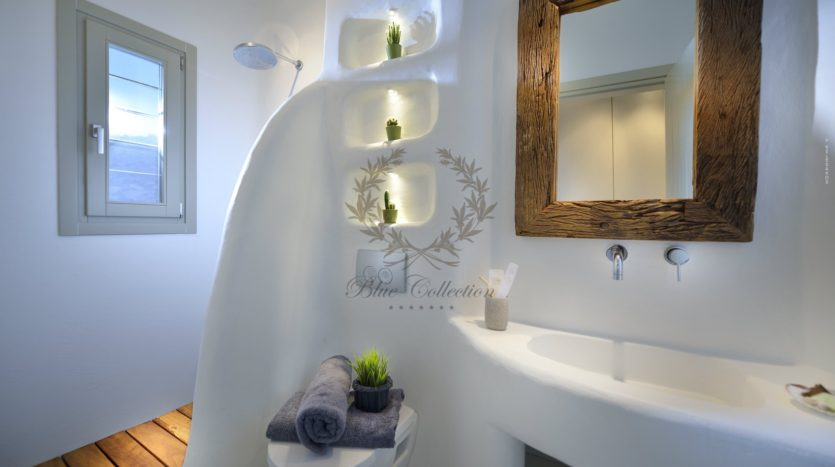 Blue Collection Mykonos – Greece, Selective Real Estate, Luxury Villa Rentals, Premium Concierge, ELD5 (19)