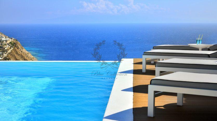 Blue Collection Mykonos – Greece, Selective Real Estate, Luxury Villa Rentals, Premium Concierge, ELD5 (2)