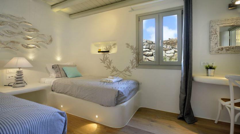 Blue Collection Mykonos – Greece, Selective Real Estate, Luxury Villa Rentals, Premium Concierge, ELD5 (20)