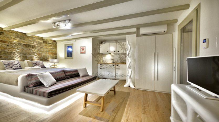 Blue Collection Mykonos – Greece, Selective Real Estate, Luxury Villa Rentals, Premium Concierge, ELD5 (21)