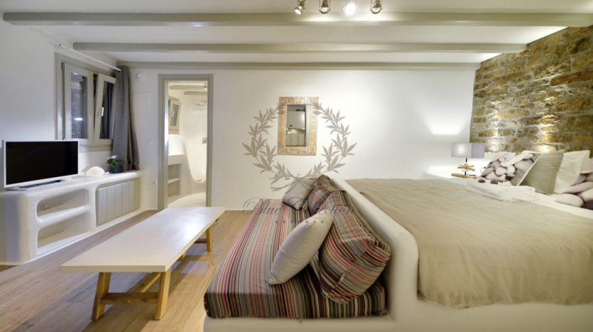 Blue Collection Mykonos – Greece, Selective Real Estate, Luxury Villa Rentals, Premium Concierge, ELD5 (22)
