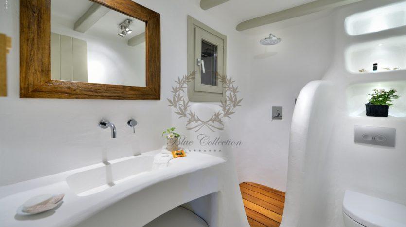 Blue Collection Mykonos – Greece, Selective Real Estate, Luxury Villa Rentals, Premium Concierge, ELD5 (23)