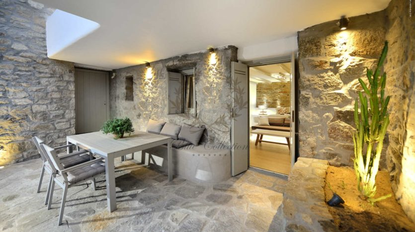Blue Collection Mykonos – Greece, Selective Real Estate, Luxury Villa Rentals, Premium Concierge, ELD5 (24)