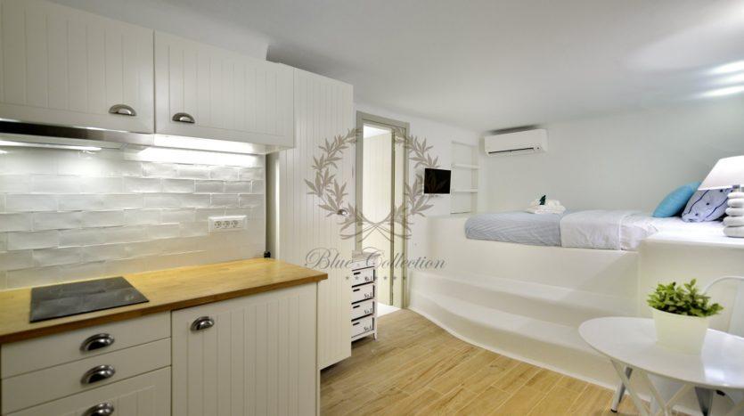 Blue Collection Mykonos – Greece, Selective Real Estate, Luxury Villa Rentals, Premium Concierge, ELD5 (25)
