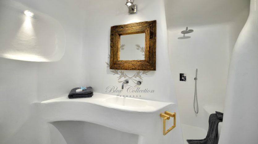 Blue Collection Mykonos – Greece, Selective Real Estate, Luxury Villa Rentals, Premium Concierge, ELD5 (26)