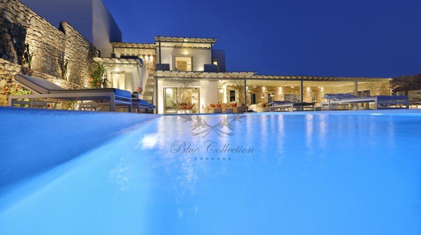 Blue Collection Mykonos – Greece, Selective Real Estate, Luxury Villa Rentals, Premium Concierge, ELD5 (27)