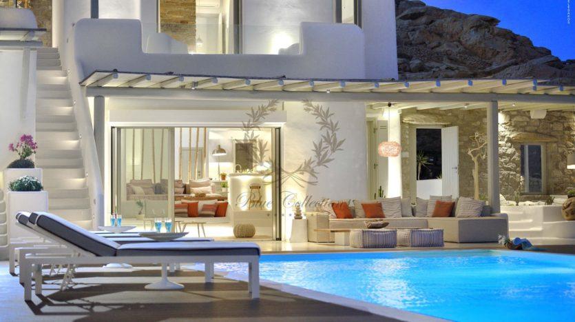 Blue Collection Mykonos – Greece, Selective Real Estate, Luxury Villa Rentals, Premium Concierge, ELD5 (28)