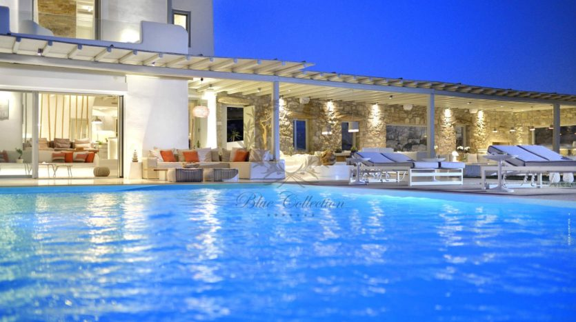 Blue Collection Mykonos – Greece, Selective Real Estate, Luxury Villa Rentals, Premium Concierge, ELD5 (29)