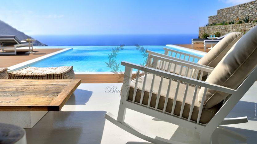 Blue Collection Mykonos – Greece, Selective Real Estate, Luxury Villa Rentals, Premium Concierge, ELD5 (3)