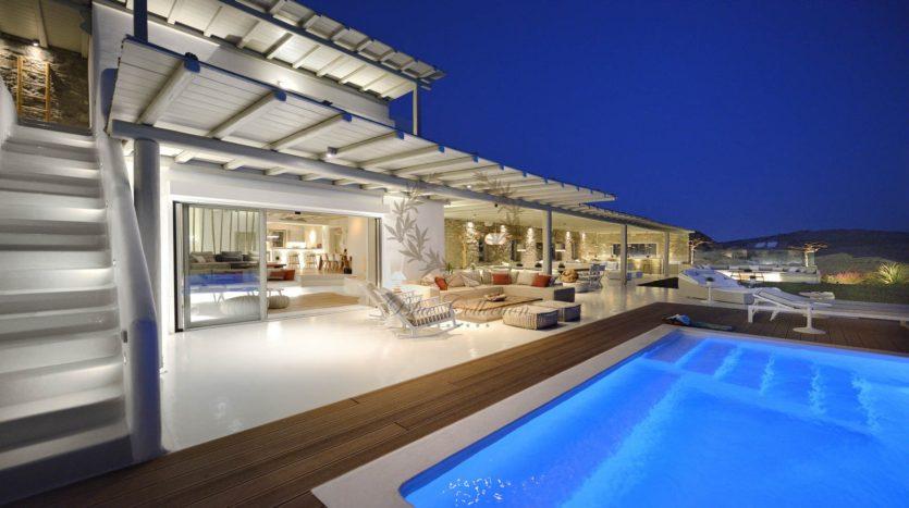 Blue Collection Mykonos – Greece, Selective Real Estate, Luxury Villa Rentals, Premium Concierge, ELD5 (30)