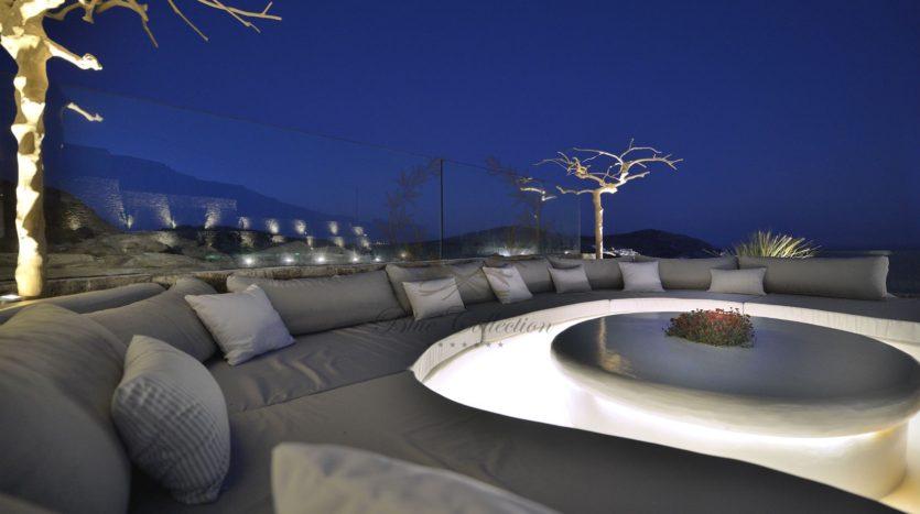 Blue Collection Mykonos – Greece, Selective Real Estate, Luxury Villa Rentals, Premium Concierge, ELD5 (31)