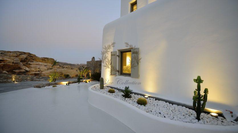 Blue Collection Mykonos – Greece, Selective Real Estate, Luxury Villa Rentals, Premium Concierge, ELD5 (32)