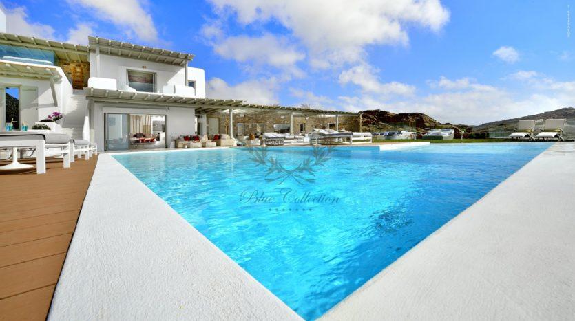 Blue Collection Mykonos – Greece, Selective Real Estate, Luxury Villa Rentals, Premium Concierge, ELD5 (33)