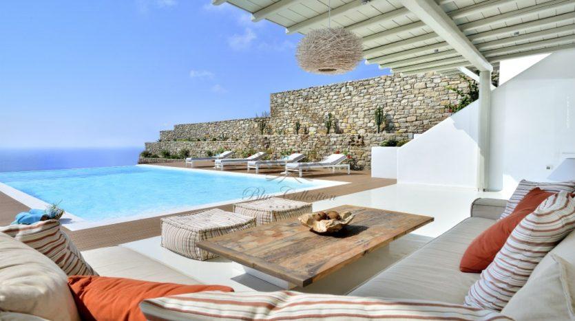 Blue Collection Mykonos – Greece, Selective Real Estate, Luxury Villa Rentals, Premium Concierge, ELD5 (34)