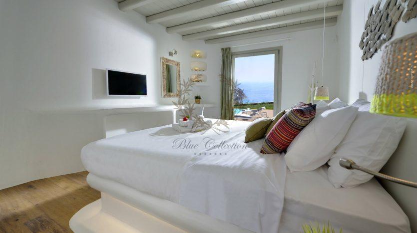 Blue Collection Mykonos – Greece, Selective Real Estate, Luxury Villa Rentals, Premium Concierge, ELD5 (35)
