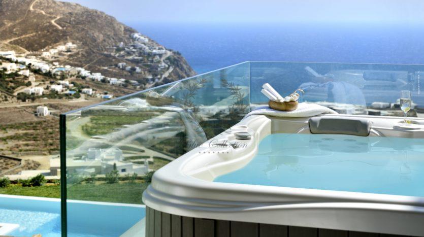 Blue Collection Mykonos – Greece, Selective Real Estate, Luxury Villa Rentals, Premium Concierge, ELD5 (36)