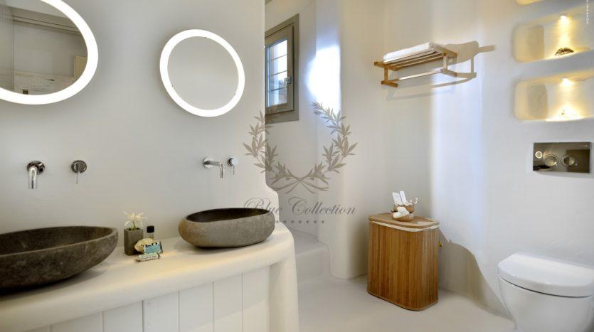 Blue Collection Mykonos – Greece, Selective Real Estate, Luxury Villa Rentals, Premium Concierge, ELD5 (37)