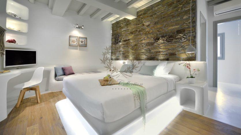 Blue Collection Mykonos – Greece, Selective Real Estate, Luxury Villa Rentals, Premium Concierge, ELD5 (38)