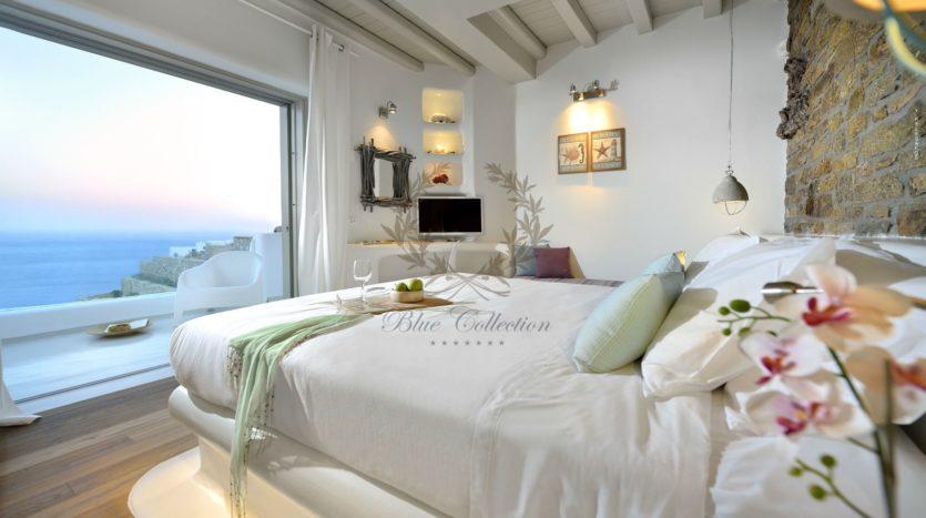 Blue Collection Mykonos – Greece, Selective Real Estate, Luxury Villa Rentals, Premium Concierge, ELD5 (39)