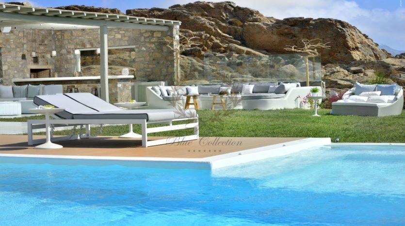 Blue Collection Mykonos – Greece, Selective Real Estate, Luxury Villa Rentals, Premium Concierge, ELD5 (4)