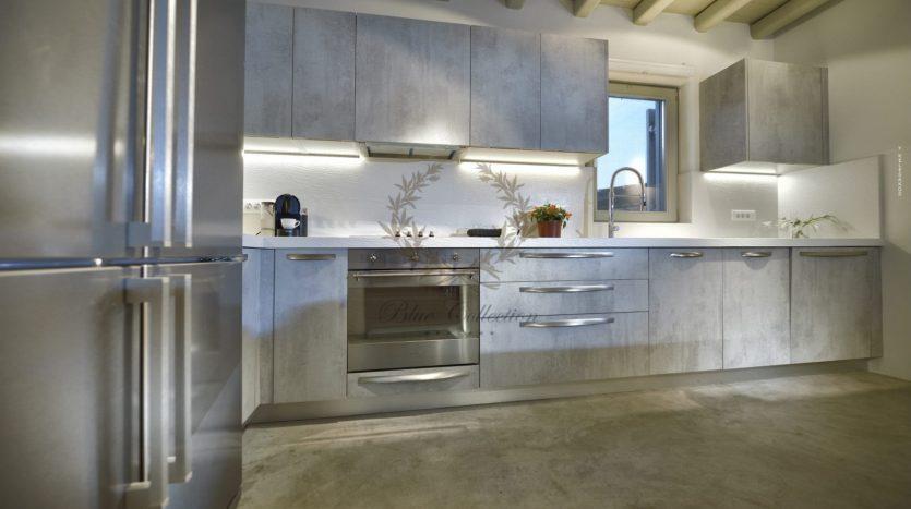 Blue Collection Mykonos – Greece, Selective Real Estate, Luxury Villa Rentals, Premium Concierge, ELD5 (41)