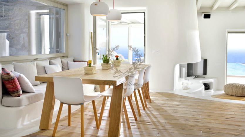 Blue Collection Mykonos – Greece, Selective Real Estate, Luxury Villa Rentals, Premium Concierge, ELD5 (42)