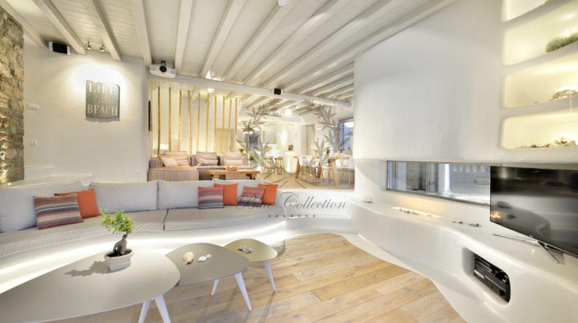 Blue Collection Mykonos – Greece, Selective Real Estate, Luxury Villa Rentals, Premium Concierge, ELD5 (43)