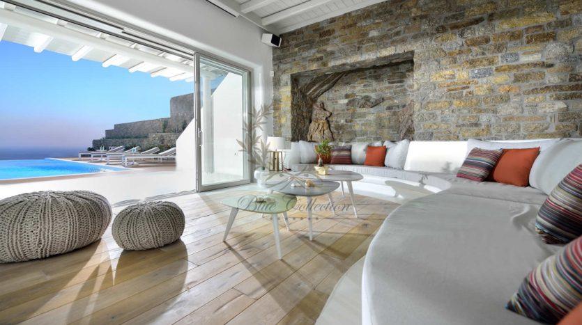 Blue Collection Mykonos – Greece, Selective Real Estate, Luxury Villa Rentals, Premium Concierge, ELD5 (44)