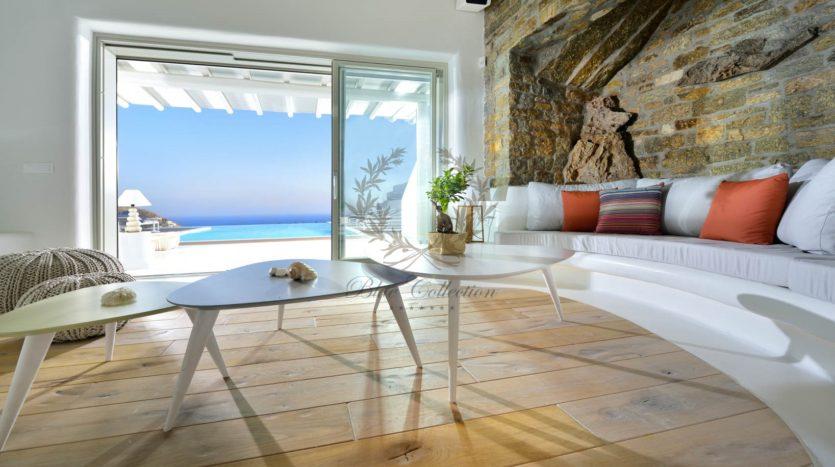 Blue Collection Mykonos – Greece, Selective Real Estate, Luxury Villa Rentals, Premium Concierge, ELD5 (45)