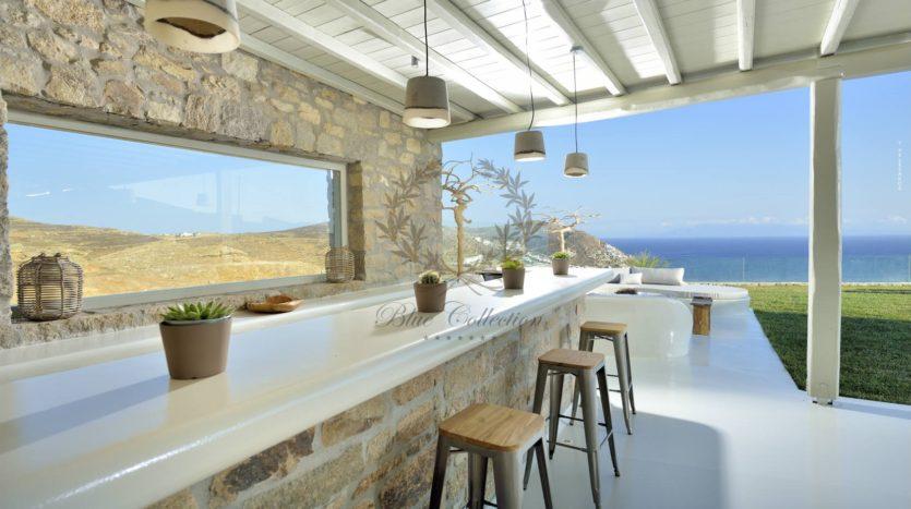 Blue Collection Mykonos – Greece, Selective Real Estate, Luxury Villa Rentals, Premium Concierge, ELD5 (6)
